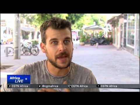 New law in Israel hits African asylum seekers hard