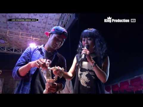 Onder Udar -  Mega MM - Arnika Jaya Live Ampel Ligung Majalengka
