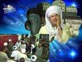 الشيخ امين الدشناوى حفلة الشيخ عبيد جاد الله 2019 باولادعمرو