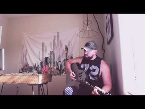 Babe - Sugarland feat. Taylor Swift (Male cover)