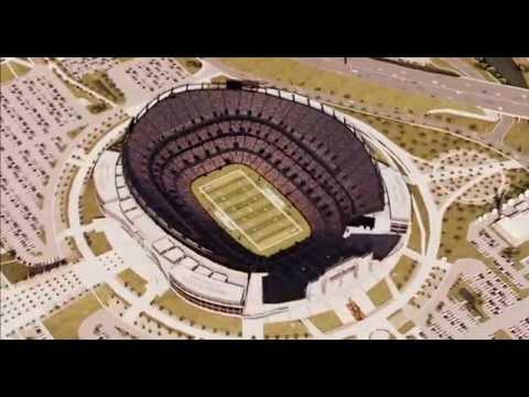 Peyton Manning to Denver Broncos 2012