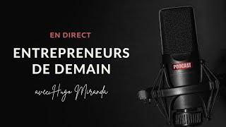 Parlons Affaire! - Outils gratuits pour entrepreneurs