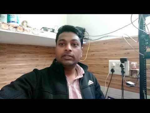 How to start internet business in fiber network