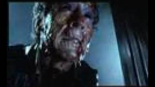 Tu Madre se ha Comido a mi Perro (Brain Dead) Trailer
