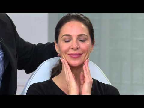 Dr. Gross Age Defying Solutions 3-piece System with Leah Williams