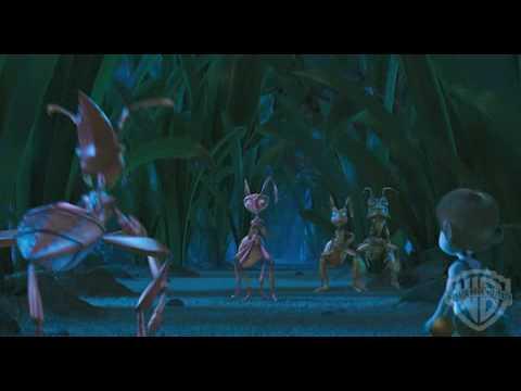 Trailer do filme Um Intruso na Noite