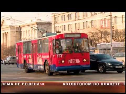 Путтаны екатеринбурга фото и видеоролики