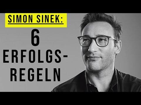 Gute Chefs essen zuletzt YouTube Hörbuch Trailer auf Deutsch
