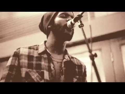 Gary Clark Jr. - Don't Owe You A Thang [Official Music Video] Thumbnail image