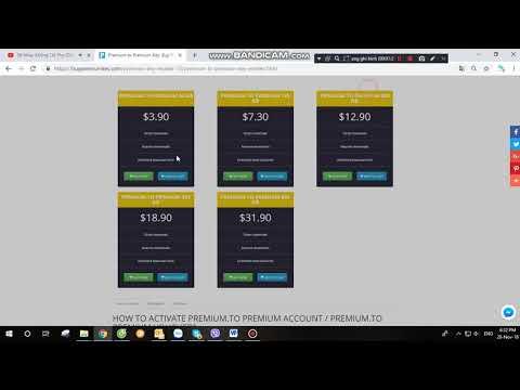 Baixar Buy Premium Key Reseller - Download Buy Premium Key Reseller