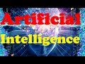 What Is Artificial Intelligence (AI) | Introduction Of Artificial Intelligence[Bangla Tutorial]