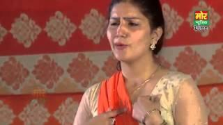 Bagas sikar rajasthan by rajpalkhaleriyabagas@gmail.com