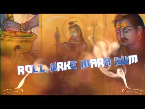 Bam Bhole Bam Song Remix By Kumbali Trance New Song 2017