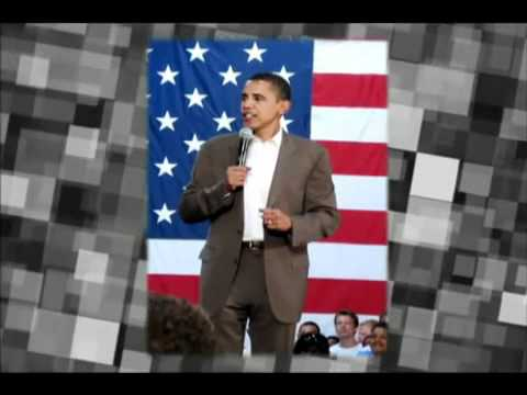 Barack Obama on Blaze Television Networks For Such A Time a Chronicle of the Age        YouTube   freecorder com