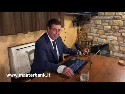 VALERIO MALVEZZI AGLI IMPRENDITORI E COMMERCIALISTI DI PALINURO (24 settembre 2020)