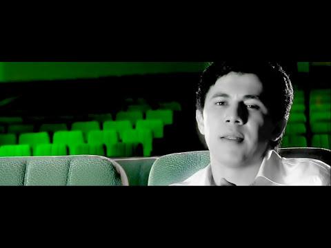 Dilmurod Sultonov - Ohlarim | Дилмурод Султонов - Охларим