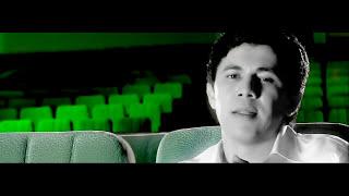 Дилмурод Султонов - Охларим