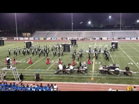 Sounds Of Conejo 2019 Thousand Oaks High School