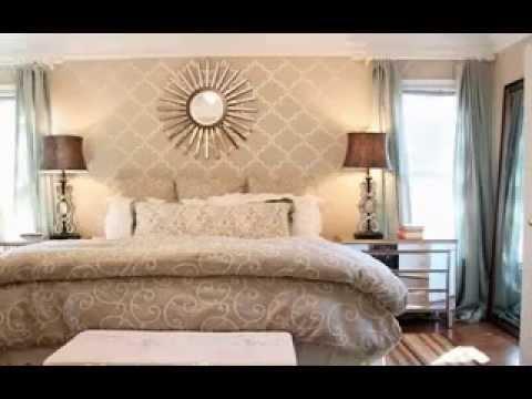 Redo bedroom ideas