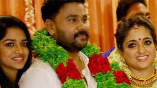 Dileep & Kavya Madhavan | Marriage video