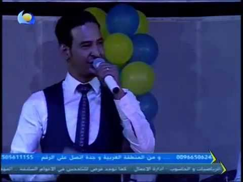 82d0e6696 طه سليمان سكر سكر - YouTube