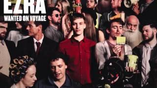 Budapest George Ezra Full Audio