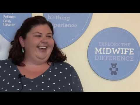 Beth Israel Deaconess Hospital-Plymouth: Midwifery