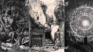 Día Sexto & Bella Vendetta - Las sombras de Gérard de Nerval