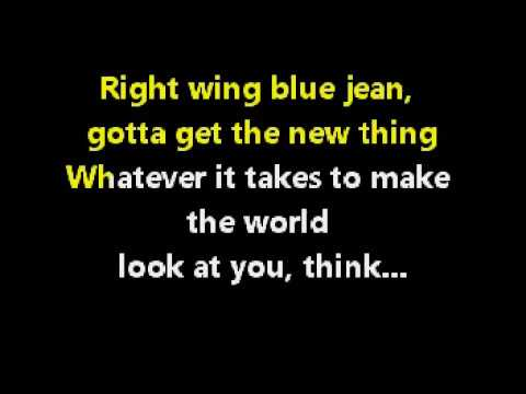 Rich and Miserable (In the Style of Kenny Chesney) (Karaoke with Lyrics)