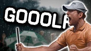 GOOOLF (Stream Highlights)