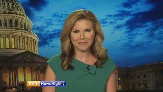EWTN News Nightly - Full show: 2020-07-06