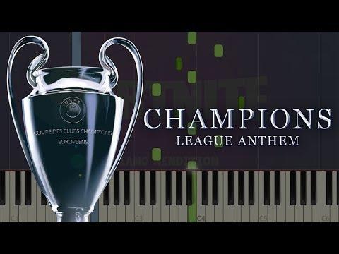 Real Madrid Vs Villarreal Live Stream Online