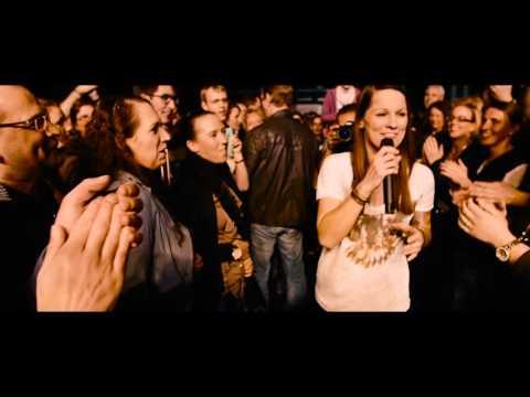 """Seite an Seite"" (Live Video)"