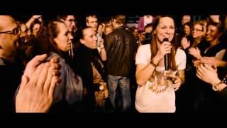 """Christina Stürmer - """"Seite an Seite"""" (Live Video)"""