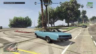 Grand Theft Auto V_20180818220032