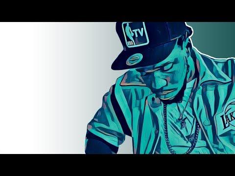 Curren$y x Wiz Khalifa x Big K.R.IT. Type Beat -