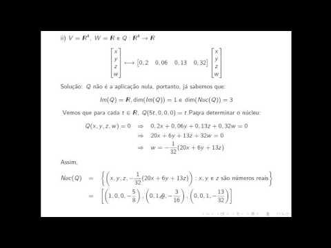 elementary linear algebra 10th edition solutions manual pdf