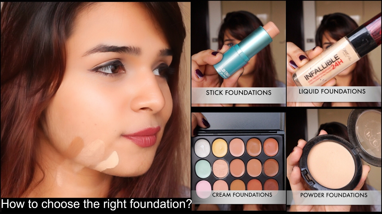 What foundation would you choose for a country house 75
