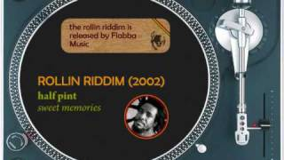 Download Rollin (2002) Tony Curtis, Da'Ville, Swade, Nadine Sutherland, Half Pint, Tanya Stephens MP3 song and Music Video