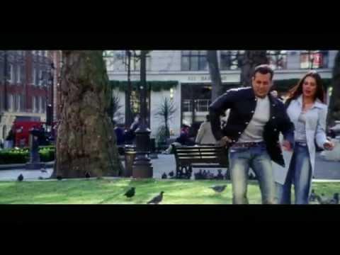 Pehle Kabhi Na Mera Haal Full Video SongBaghbanSalman Khan, Mahima ChaudharyYouTube
