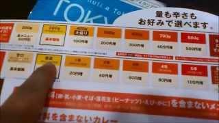 Diario de viaje a Japón   Día 3, Tokyo, Shibuya y Shinjuku
