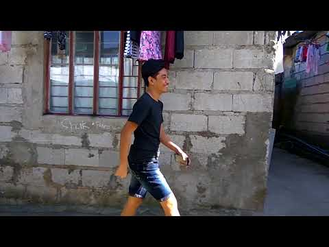CS1 VIDEO DOCUMENTATION