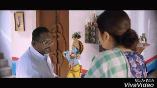 Thana sertha kotam super scene