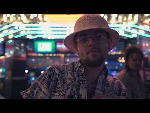 Doobie - I Be Wit Her (Official Video)