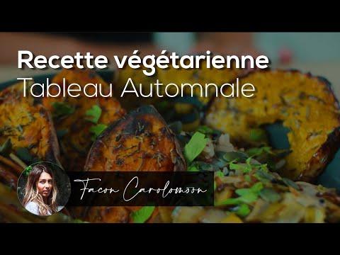 tableau-automnal-(-recette-végétarienne-d'automne)
