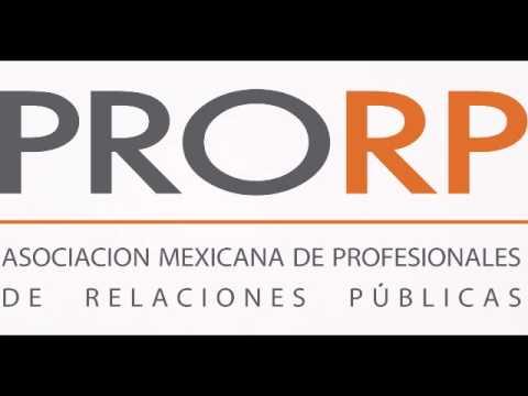 "Entrevista en  Ibero Radio 90.9 con Radiodreamer ""Latin American Communication Monitor"""