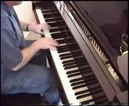 Billy Joel Scenes From An Italian Restaurant Youtube