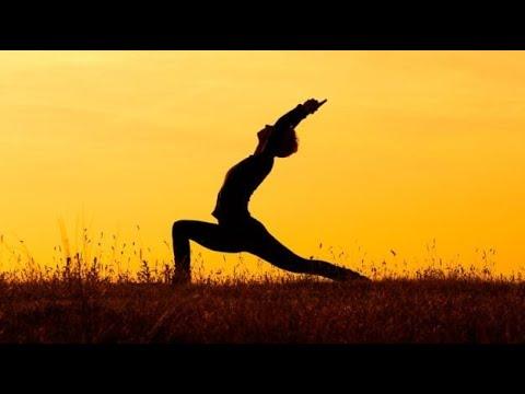 yoga for weight loss  surya namaskar traditionalsurya