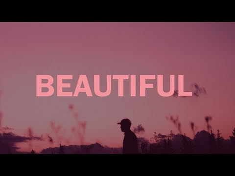 Bazzi - Beautiful feat. Camila Cabello (Lyrics)