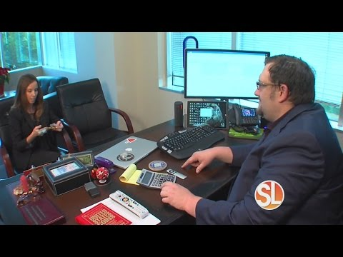 Scottsdale Gold and Silver explains simple ways to invest in 2016